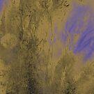 Ash Gold- snap in time by evon ski