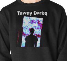 PANTHER T-shirt/Crew Neck (Original) Pullover