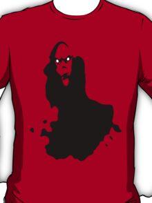 I'm looking at YOU... T-Shirt