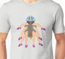 Gr8 Gams!! Unisex T-Shirt
