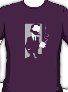 Donald Draker T-Shirt