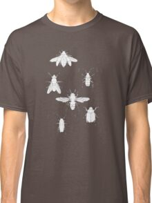 Insect Invasion Classic T-Shirt