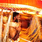 Thaipusam 2011 by Kyle Jerichow