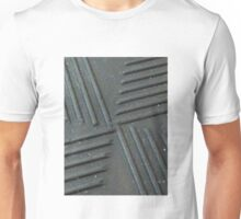 CROSSROADS - All Roads Converge Unisex T-Shirt