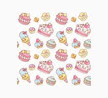 ♥ Kawaii Sweets ♥ Unisex T-Shirt