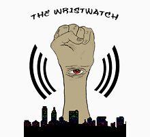 wristwatch Unisex T-Shirt