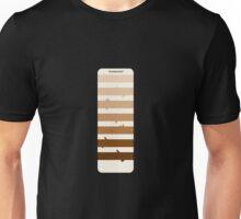 woodtone Unisex T-Shirt