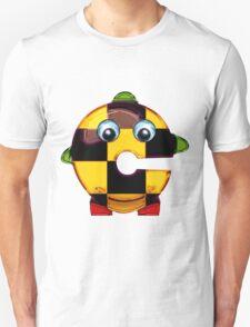 Cee me Ornament Unisex T-Shirt