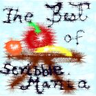 A Table Of The Best,...Scribbler by MaeBelle