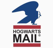 Hogwarts Mail 10% OFF until 28th Jan T-Shirt