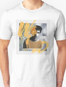 Troye Sivan WILD T-Shirt