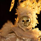 festival of masks by gematrium
