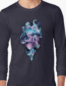 Horsey Long Sleeve T-Shirt