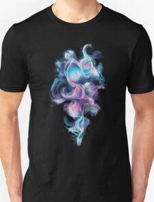 Horsey T-Shirt