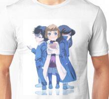 Sherlock Children Unisex T-Shirt