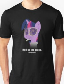 Twi High T-Shirt
