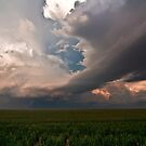 Storm's Last Breath by MattGranz