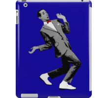 pw iPad Case/Skin
