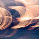 Cloud lands #06 by LouD