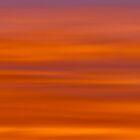 Cloud lands #08 by LouD