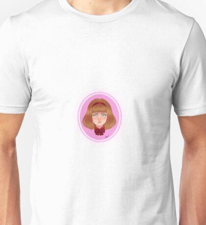 Gold Berry Unisex T-Shirt