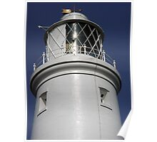 Southwold Lighthouse Poster