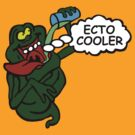 Ecto Cooler by Vade Mecum
