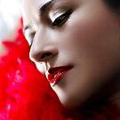 Ravishing by Ioanna Athanasopoulou