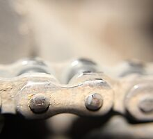 chain by KristaRebel