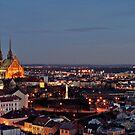 Brno by thatdavieguy