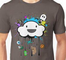 Thingy-ma-jig Unisex T-Shirt