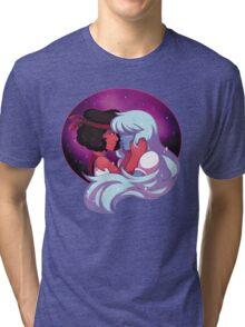 Eternal Love Tri-blend T-Shirt