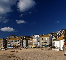 St. IVES. by AndyReeve