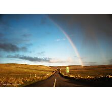 Lahinch, Clare County, Ireland Photographic Print