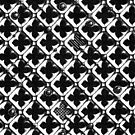 Lattice #1 by HolyOther