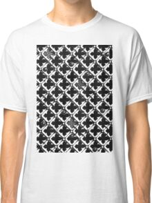 Lattice #1 Classic T-Shirt