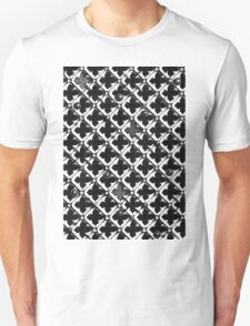 Lattice #1 T-Shirt