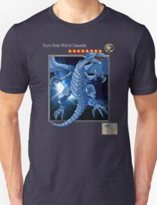 Powerful Summon T-Shirt