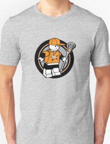 Fun to Run - Orange   T-Shirt