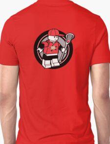 Fun to Run - Red T-Shirt