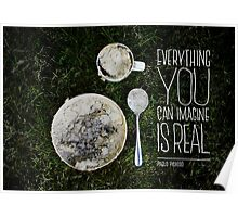 EVERYTHING... Poster