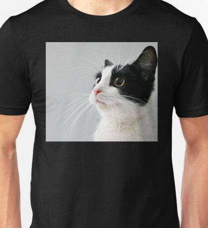 Ellie Unisex T-Shirt