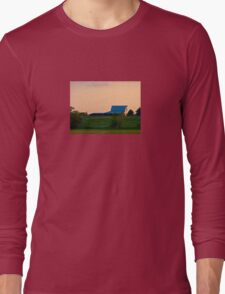 Country Field T-Shirt