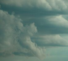 Storm Cloud by Seraphina6