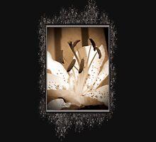 Oriental Lily named Muskadet Hoodie