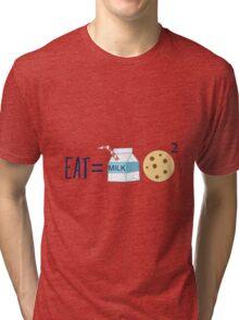 The Formula Tri-blend T-Shirt