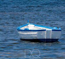 Barca Sola by DianaQ