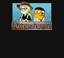 Adventurebusters Unisex T-Shirt