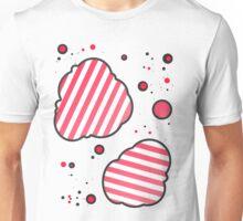 Candy Paradise Unisex T-Shirt