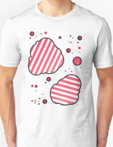 Candy Paradise T-Shirt